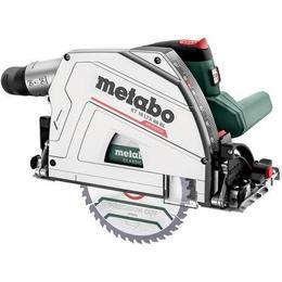 Metabo KT18LTX66BL Solo