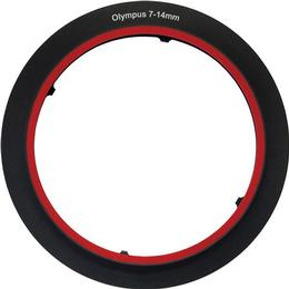 Lee SW150 Adaptor Ring for Olympus Pro F2.8 7-14mm