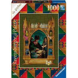 Ravensburger Harry Potter & the Half Blood Prince 1000 Pieces