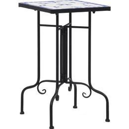 vidaXL 46710 Small Tables