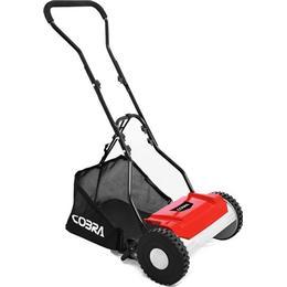 Cobra HM381 Hand Powered Mower