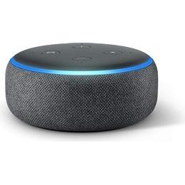 Amazon Amazon Echo Dot 3rd Generation