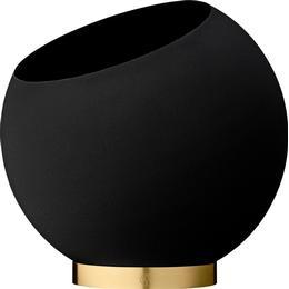 AYTM Globe XS 17cm
