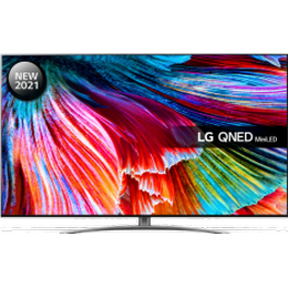 LG 65QNED99