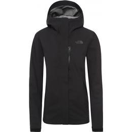 The North Face Women's Dryzzle Futurelight Jacket - TNF Black