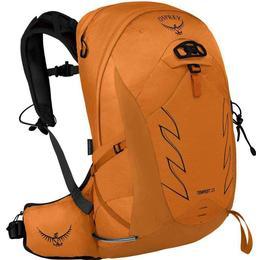 Osprey Tempest 20 W XS/S - Bell Orange