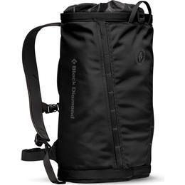 Black Diamond Street Creek 20 Backpack - Black