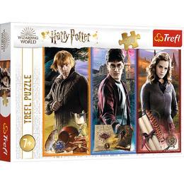 Trefl Harry Potter