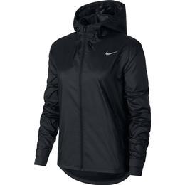Nike Essential Jacket Womens - Black