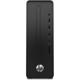 HP 290 G3 23H13EA
