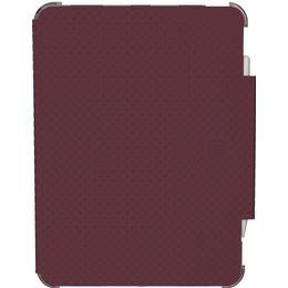 UAG U Case for iPad Air 10.9