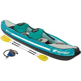 Sevylor Madison Premium Inflatable Kit