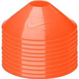 Nike Training Cones 10-pack