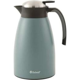 Outwell Remington 1.5 L