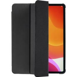 "Hama Fold Tablet Case for Apple iPad Air 10.9"" (4. Gen./2020)"