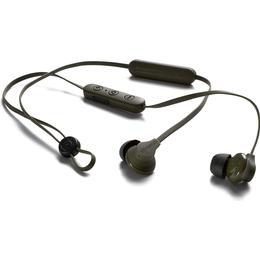 Boompods Sportline Wireless