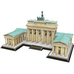 Revell Brandenburger Tor 30th Anniversary 150 Pieces