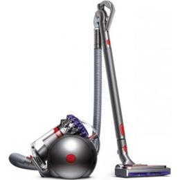 Dyson Cylinder Big Ball Animal 2
