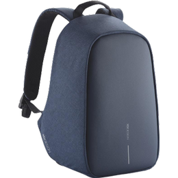 XD Design Bobby Hero Small Anti-Theft Backpack - Navy