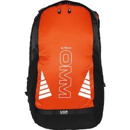 OMM Ultra 8 - Orange