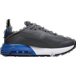 Nike Air Max 2090 PS - Iron Grey/Game Royal/White/Black