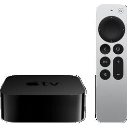 Apple TV 4K 32GB (2nd Generation)
