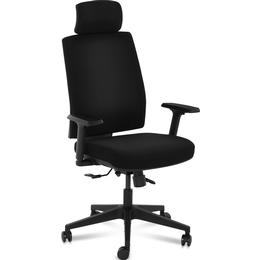 Star Seat 19 Office Chair