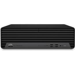 HP EliteDesk 800 G6 122J1ET