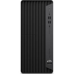 HP EliteDesk 800 G6 1D2X9EA