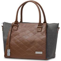 ABC Design Royal Diaper Bag