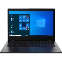 Lenovo ThinkPad L14 20U1003CUK