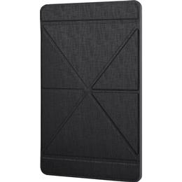 Moshi VersaCover (iPad Pro/Air 10.2)