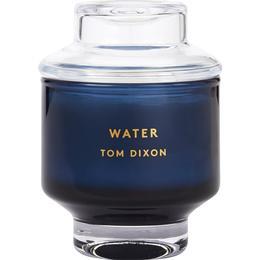 Tom Dixon Element Water Medium Scented Candles