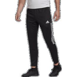 Adidas Tiro 21 Training Pants Men - Black