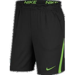Nike Dry-Fit 5.0 Shorts Men - Black
