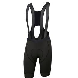 Sportful Bodyfit Pro LTD Bib Shorts Men - Black