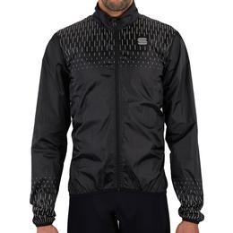 Sportful Reflex Jacket Men - Black