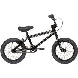 Blank Digit Freestyle BMX 14 Kids