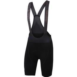 Sportful Total Comfort Bib Short Men - Black