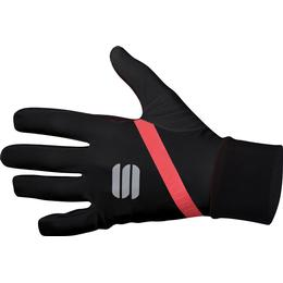 Sportful Fiandre Light Gloves Unisex - Black