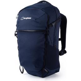 Berghaus Exurbian 30 Backpack - Blue