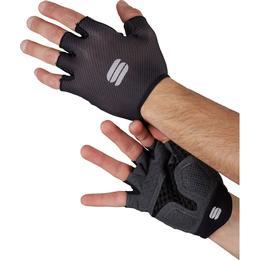 Sportful Air Gloves Unisex - Black