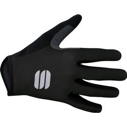 Sportful Full Grip Gloves Unisex - Black