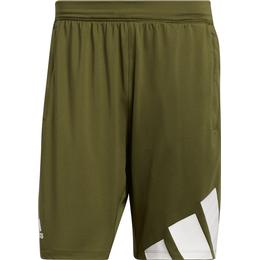 Adidas 4krft Shorts Men - Wild Pine