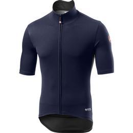 Castelli Perfetto ROS Light Men - Savile Blue