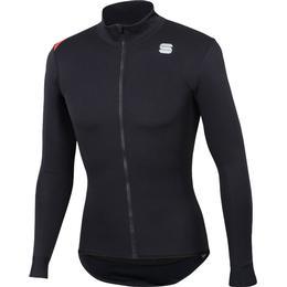 Sportful Fiandre Light No Rain Jacket Men - Black