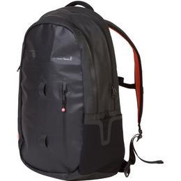 Castelli Gear 26L - Black