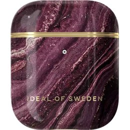 iDeal of Sweden Printed AirPods Case for Airpods