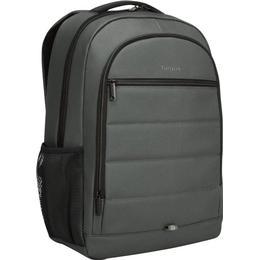 """Targus Octave Backpack 15.6"""" - Olive"""