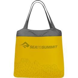 Sea to Summit Ultra-Sil Nano Shopping Bag - Yellow
